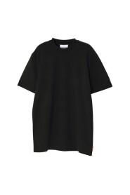 T-shirt FN MN TSHI000253