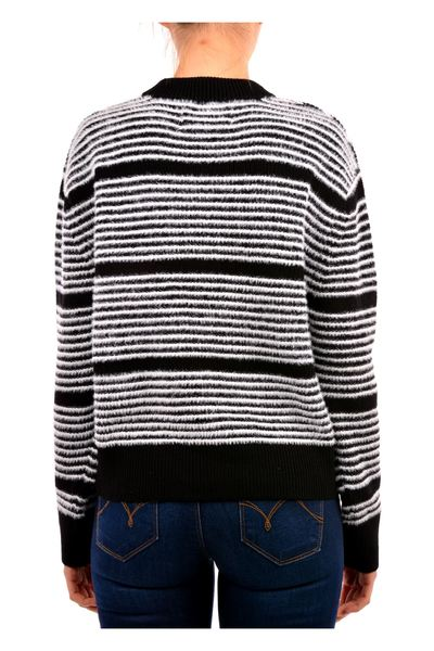 Gray Sweater | Calvin Klein Swetry