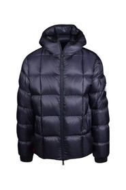 Charbonell down jacket