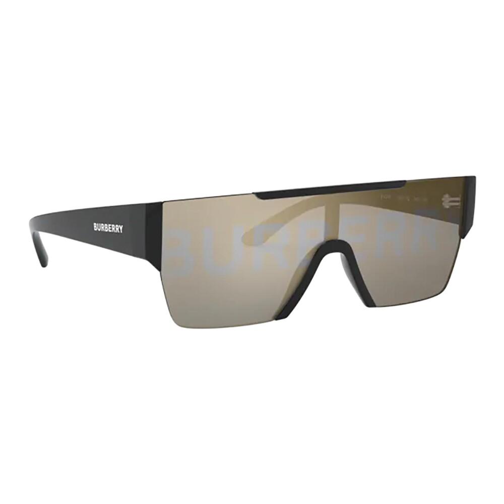 black Glasses   Burberry   Zonnebrillen   Heren accessoires
