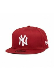 MLB LEAGUE ESSENTIAL 950 NEYYAN cap