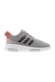 Racer TR Inf Sneakers