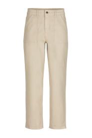 Pantalons 20518011 SMILEY