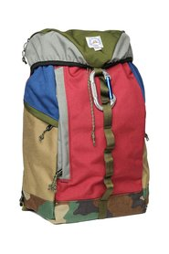 Large Climb backpack