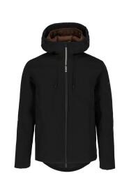 Katman Jacket