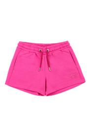 J00008-00YI8 Shorts