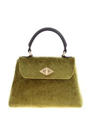 DIAMOND BAG XS