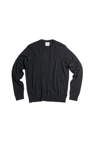 Ted Sweater