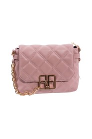 Small Shoulder Bag - F120WB3001P001D8