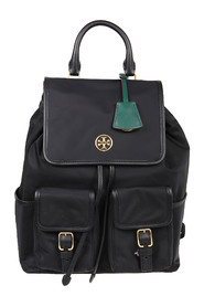 PIPER FLAP BACKPACK