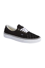 UA Era Deboss Checkboard Sneakers