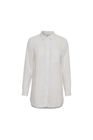 KivaPW Skjorte