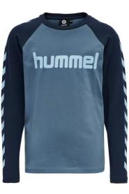 Hmlboys T-Shirt