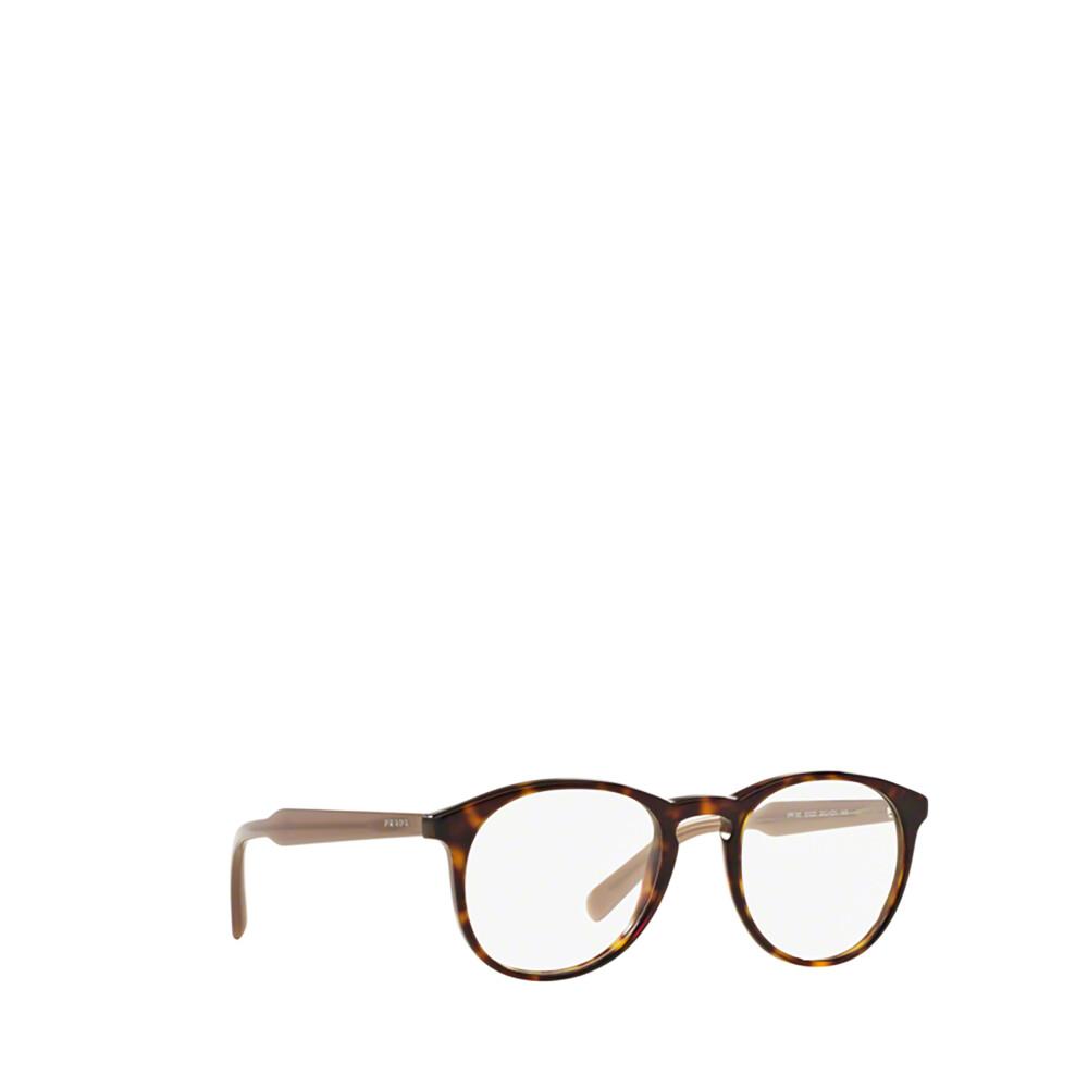 brown Glasses | Prada | Zonnebrillen | Heren accessoires