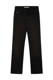 Malena Jeans