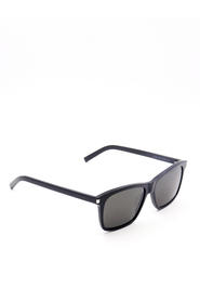 Sunglasses SL 339