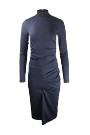 Trieste Fitted Dress