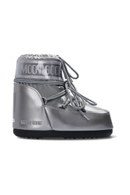 'Classic Low Glance' snow boots