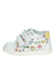 E118222F Sneakers bassa