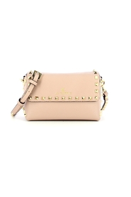 Lucy shoulder bag