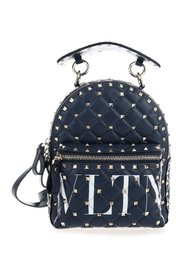 Rockstud Spike mini backpack