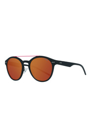 Sunglasses PLD 6030/F/S 003 52
