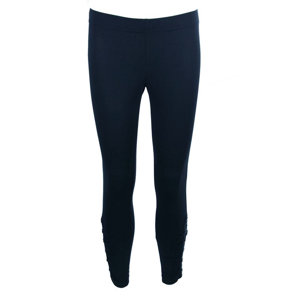 Trousers 10540