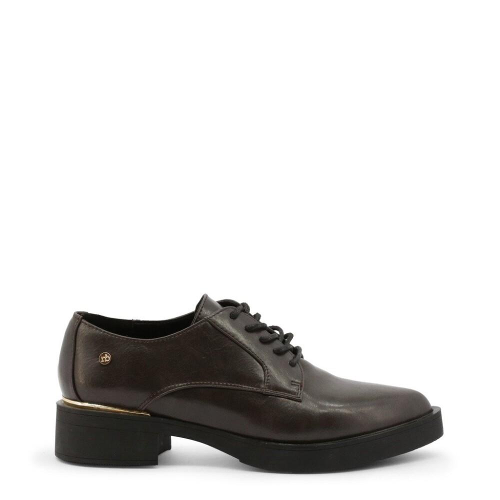 RBSC0UX01- lace shoes