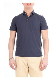 0841P Short sleeves Polo
