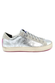 Sneakers   JOHN