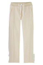 Club Nomade relaxed sweat pants