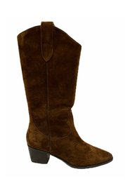 Camperos ankle boot