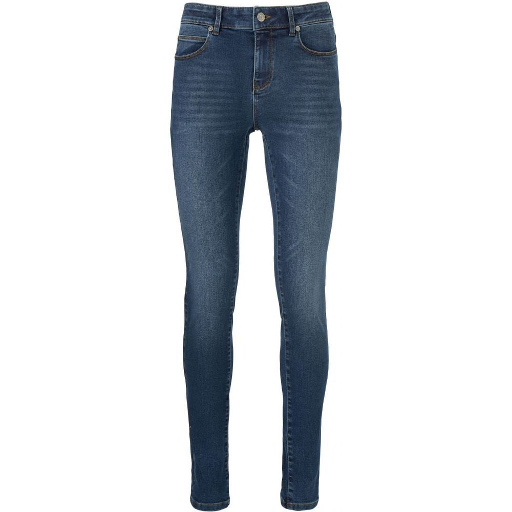 Rosie jeans original denim
