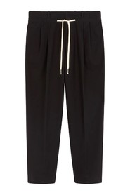 Alexandre Matiussi Trousers