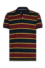 STRUCTURE Polo