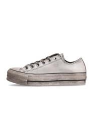 CTAS Shoes