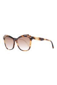 Sunglasses RC1085 52F 55