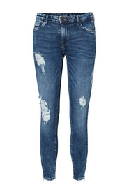 Jeans RW Ankle