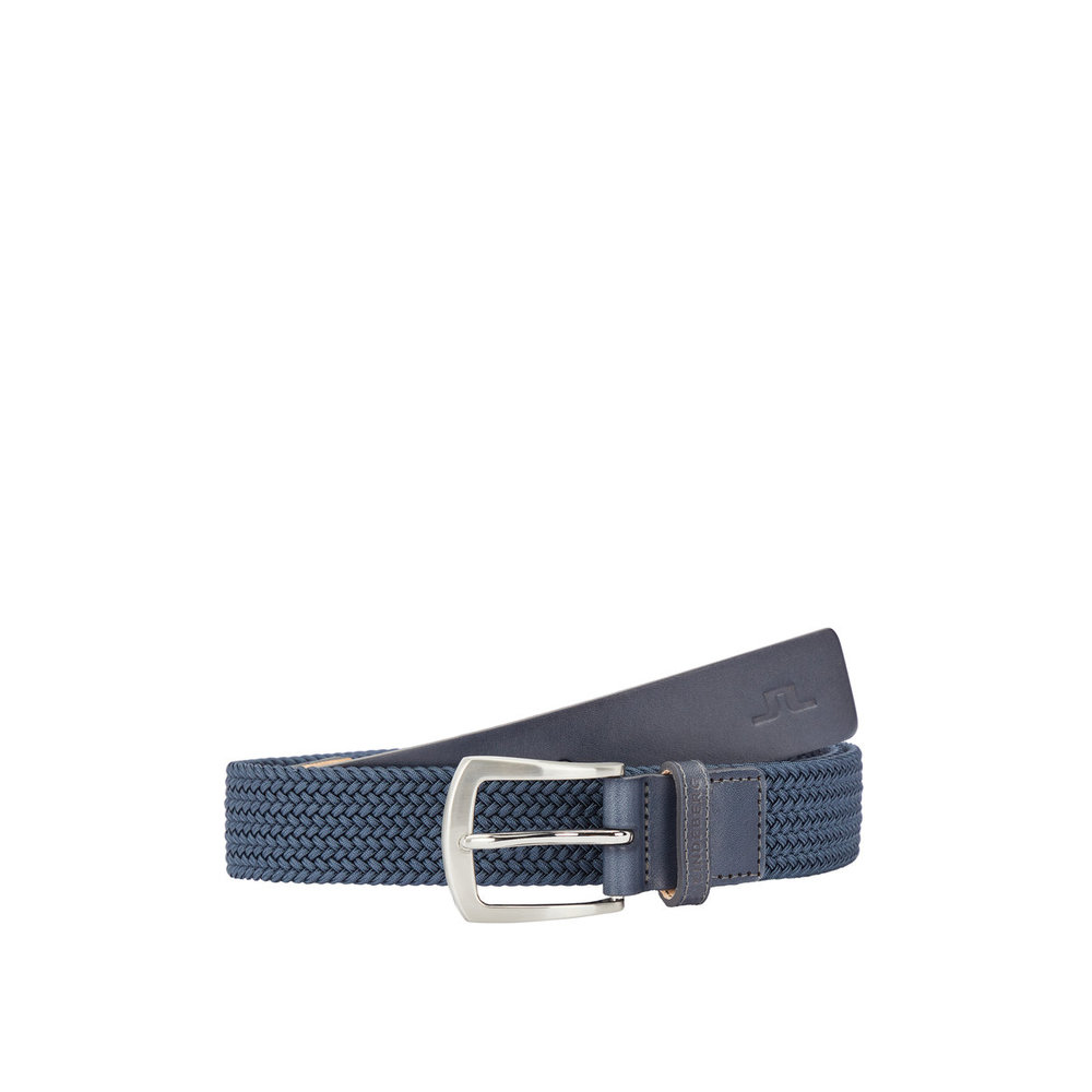 Belt Caspian Elastic Braid