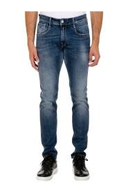 Tejano Pantalones