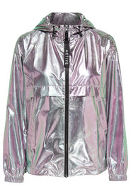 Jacket Metallic