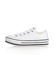 SNEAKERS CHUCK TAYLOR ALL STAR PLATFORMA 669709C