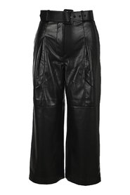 Trousers AW20149AEC