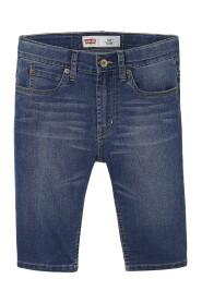Bermuda 511 Shorts