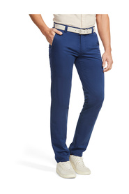 Trousers 2581503000