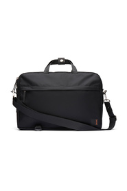 Swims Hybrid Bag