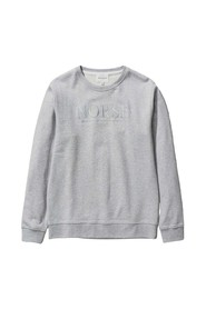 Vagn Sweatshirt With Logo