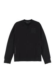 Tech ZJ Sweatshirt