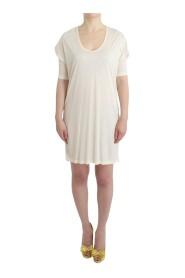 modal tube dress