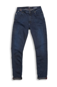 W1716 Jeans